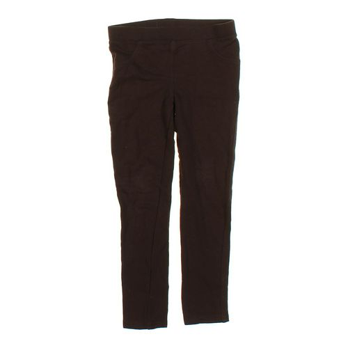 Copper Key Leggings in size 8 at up to 95% Off - Swap.com