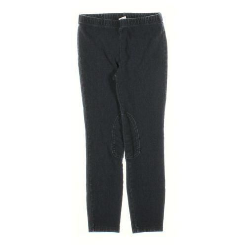 crewcuts Leggings in size 10 at up to 95% Off - Swap.com