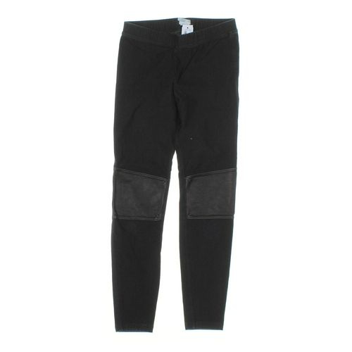 crewcuts Leggings in size 12 at up to 95% Off - Swap.com