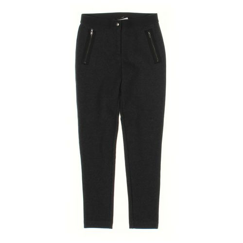 crewcuts Leggings in size 8 at up to 95% Off - Swap.com