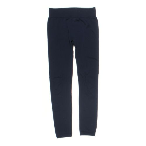 Delia's Leggings in size One Size at up to 95% Off - Swap.com