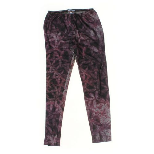 Dirtee Hollywood Leggings in size 14 at up to 95% Off - Swap.com