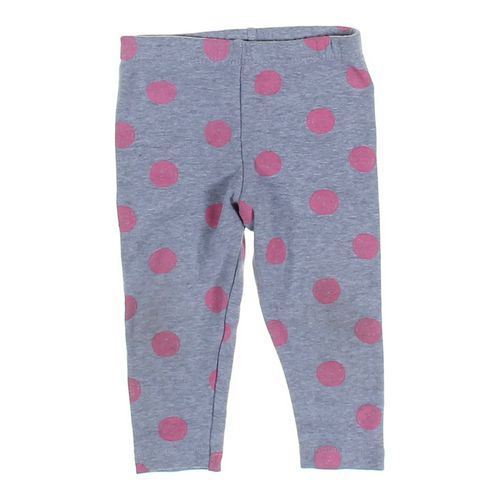 Disney Leggings in size 18 mo at up to 95% Off - Swap.com