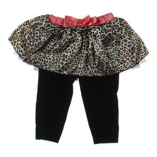Disney Leggings in size 24 mo at up to 95% Off - Swap.com