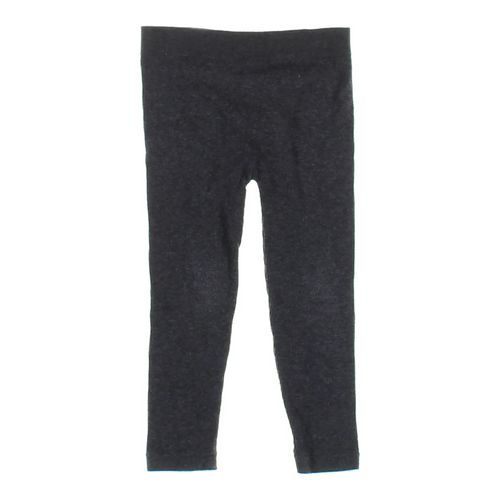 Epic Threads Leggings in size 2/2T at up to 95% Off - Swap.com