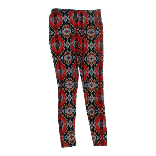 Eye Candy Leggings in size JR 3 at up to 95% Off - Swap.com