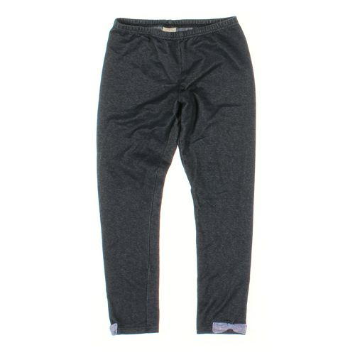 Faded Glory Leggings in size 10 at up to 95% Off - Swap.com