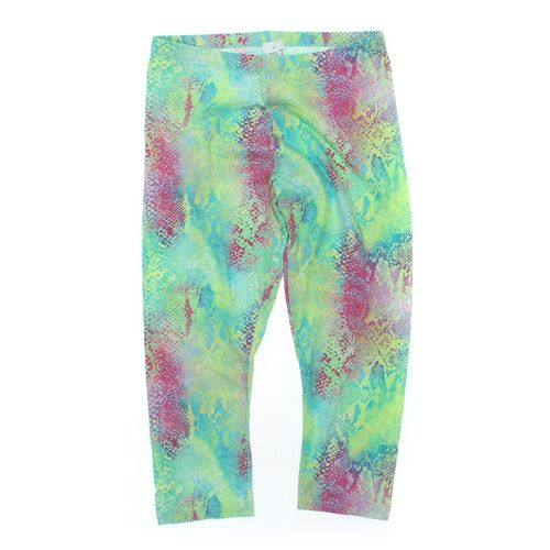 Faded Glory Leggings in size 14 at up to 95% Off - Swap.com
