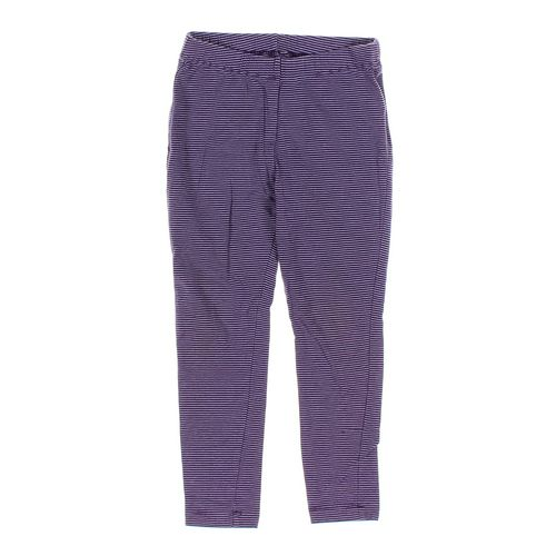 Faded Glory Leggings in size 5/5T at up to 95% Off - Swap.com