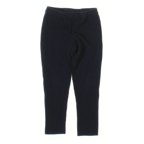 Faded Glory Leggings in size 6 at up to 95% Off - Swap.com