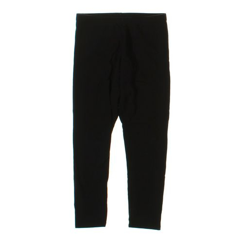 Faded Glory Leggings in size 7 at up to 95% Off - Swap.com