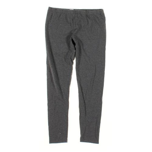 Falls Creek Leggings in size 14 at up to 95% Off - Swap.com