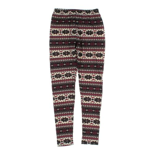 Fine Leggings in size JR 3 at up to 95% Off - Swap.com