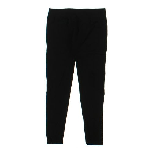 Fit To Go Leggings in size JR 11 at up to 95% Off - Swap.com