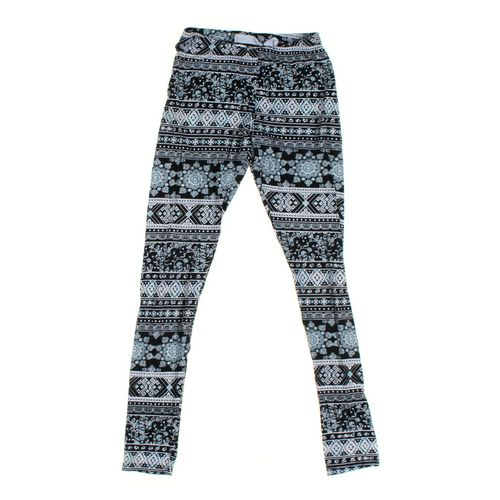 Full Tilt Leggings in size 8 at up to 95% Off - Swap.com