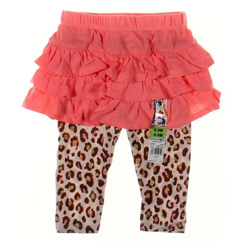Garanimals Leggings in size 6 mo at up to 95% Off - Swap.com