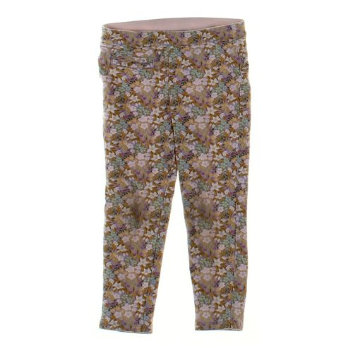 Genuine Kids from OshKosh Leggings in size 3/3T at up to 95% Off - Swap.com