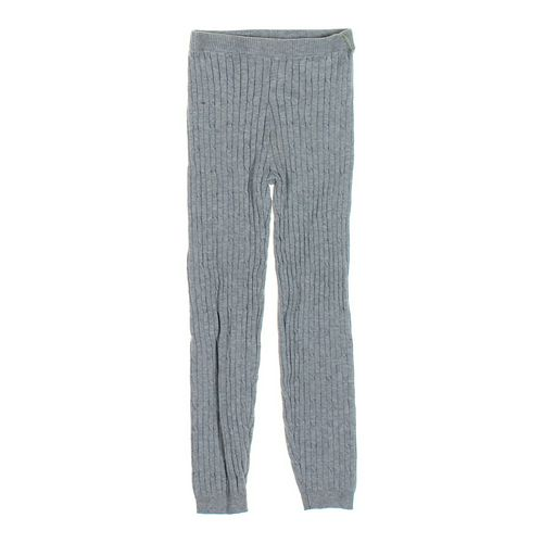 Genuine Kids from OshKosh Leggings in size 5/5T at up to 95% Off - Swap.com