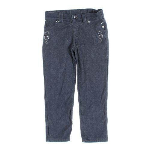 Greendog Leggings in size 4/4T at up to 95% Off - Swap.com