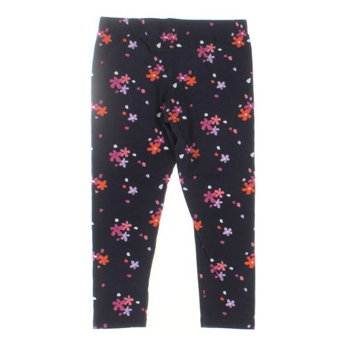 Gymboree Leggings in size 10 at up to 95% Off - Swap.com
