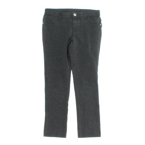 Gymboree Leggings in size 12 at up to 95% Off - Swap.com