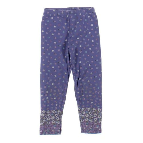 Gymboree Leggings in size 3/3T at up to 95% Off - Swap.com