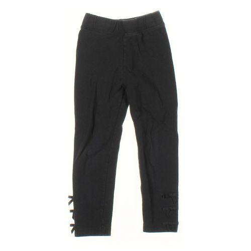 Gymboree Leggings in size 4/4T at up to 95% Off - Swap.com