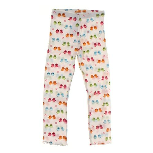 Gymboree Leggings in size 5/5T at up to 95% Off - Swap.com
