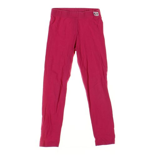 Gymboree Leggings in size 7 at up to 95% Off - Swap.com