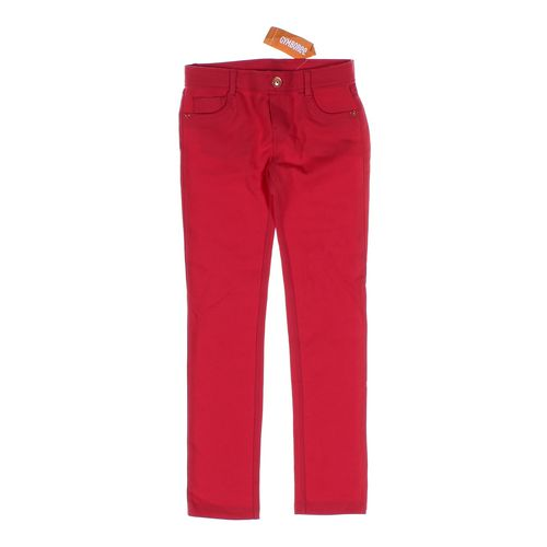 Gymboree Leggings in size 8 at up to 95% Off - Swap.com