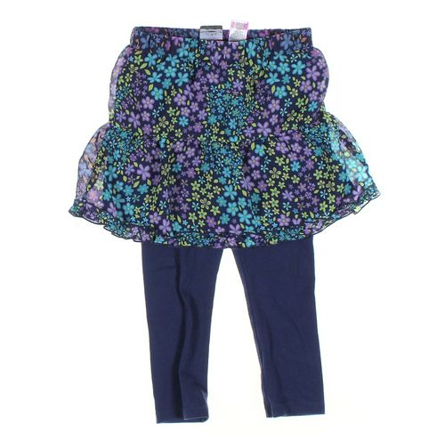Hart Street Leggings in size 5/5T at up to 95% Off - Swap.com
