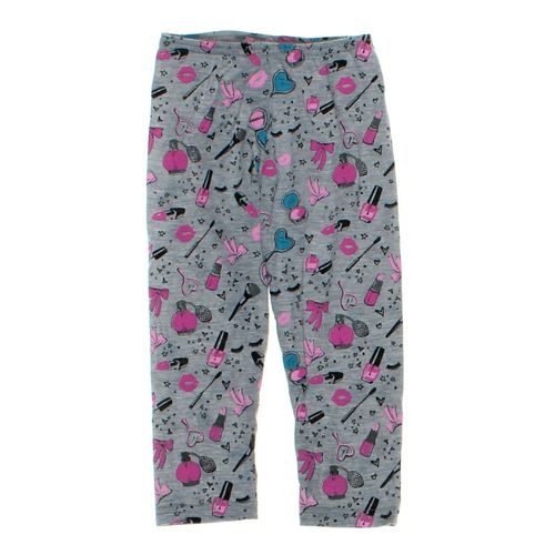 Haven Girl Leggings in size 5/5T at up to 95% Off - Swap.com