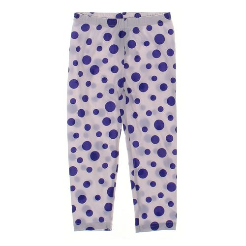 Healthtex Leggings in size 3/3T at up to 95% Off - Swap.com