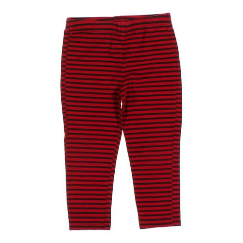 Healthtex Leggings in size 4/4T at up to 95% Off - Swap.com