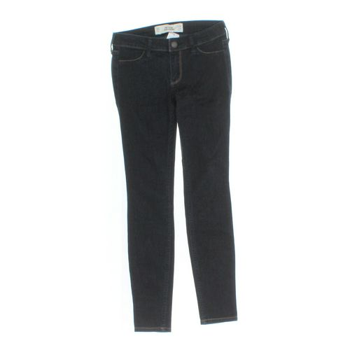 Hollister Leggings in size JR 0 at up to 95% Off - Swap.com