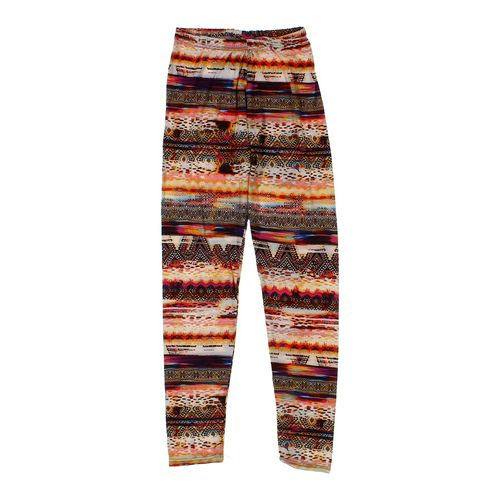 Hot Kiss Leggings in size One Size at up to 95% Off - Swap.com