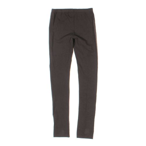 Jacadi Leggings in size 12 at up to 95% Off - Swap.com