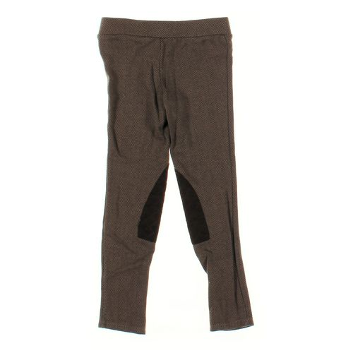 Janie and Jack Leggings in size 7 at up to 95% Off - Swap.com