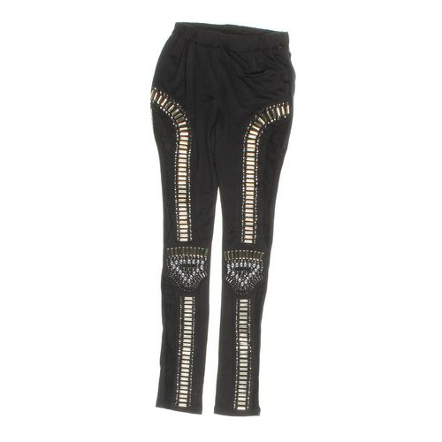 Leggings in size JR 3 at up to 95% Off - Swap.com