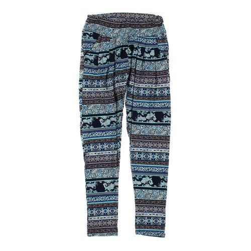 Leggings in size JR 7 at up to 95% Off - Swap.com