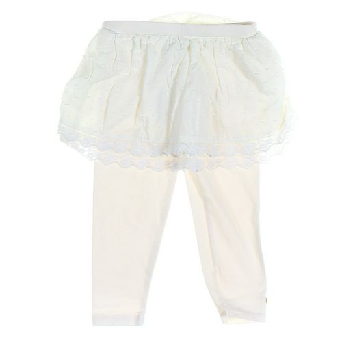 Juicy Couture Leggings in size 18 mo at up to 95% Off - Swap.com