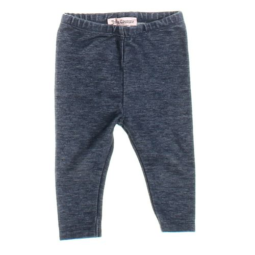 Juicy Couture Leggings in size 3 mo at up to 95% Off - Swap.com