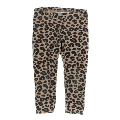 Jumping Beans Leggings in size 4/4T at up to 95% Off - Swap.com