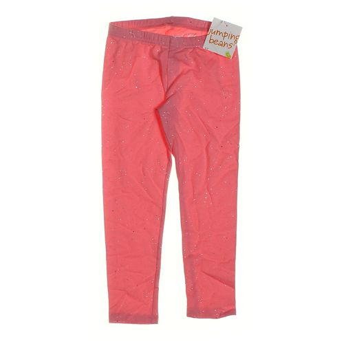 Jumping Beans Leggings in size 5/5T at up to 95% Off - Swap.com