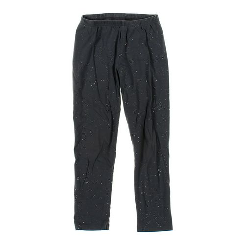 Jumping Beans Leggings in size 6X at up to 95% Off - Swap.com