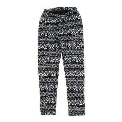 Just Cozy Leggings in size One Size at up to 95% Off - Swap.com