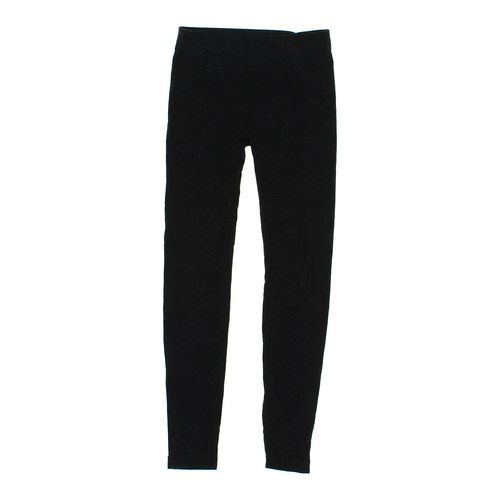 Just One Leggings in size JR 3 at up to 95% Off - Swap.com