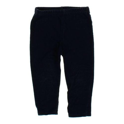 Just One You Leggings in size 18 mo at up to 95% Off - Swap.com