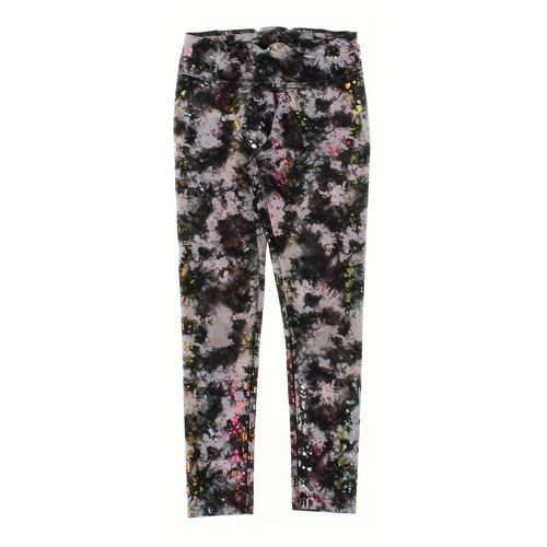 Justice Leggings in size 10 at up to 95% Off - Swap.com