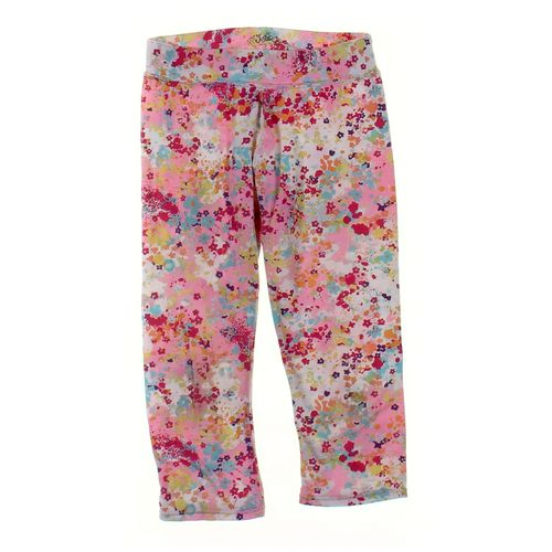 Justice Leggings in size 12 at up to 95% Off - Swap.com